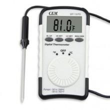 Termometro digital con sonda venta de termometros en lima for Termometro digital cocina