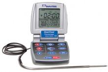 Termometro digital con sonda venta de termometros en lima for Cocinas schmidt vitoria